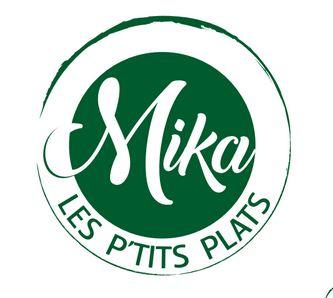 MIKA LES PTITS PLATS