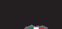 menu-logo-vivaldi.png