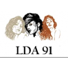 LDA 91