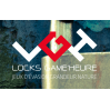 Locks Game'Heure