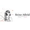A LA REINE ASTRID
