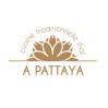 A Pattaya