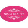 Institut NISSA BEAUTY