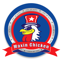 MAXIN CHICKEN