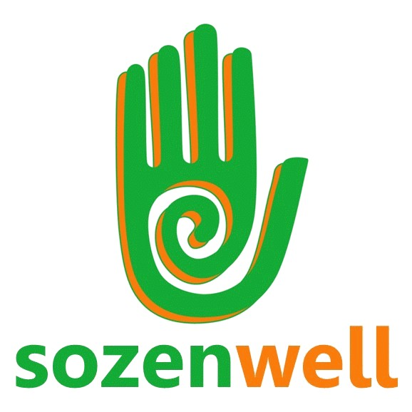 Sozenwell