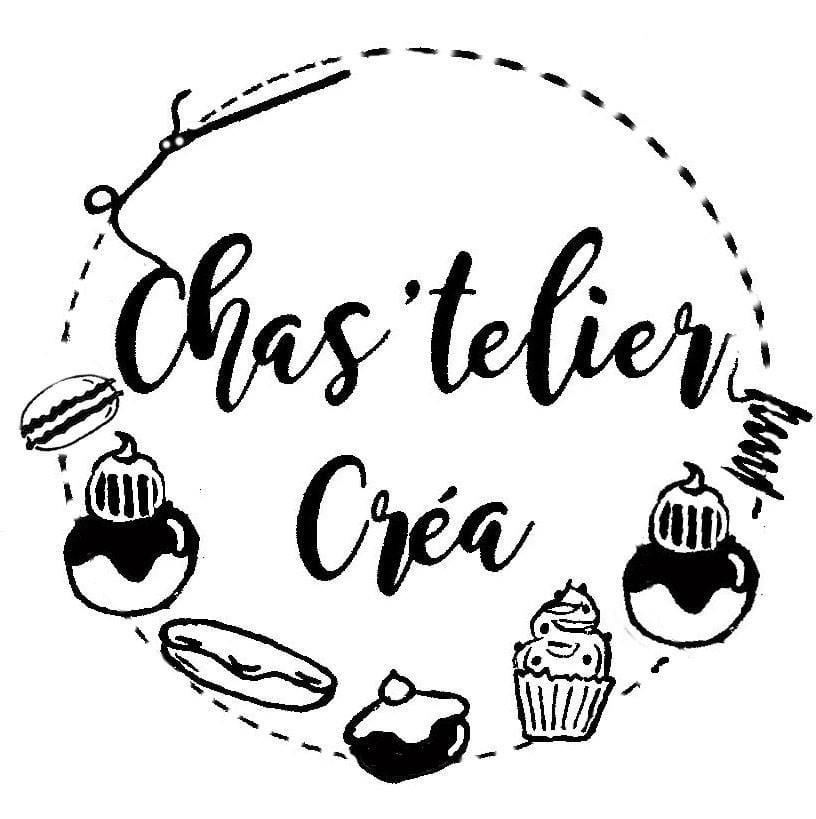 Chas'telier Créa